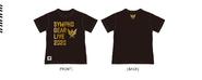 Live 2020 Live t-shirt