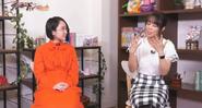 Monthly Bushiroad TV with Senki Zesshō Symphogear 35