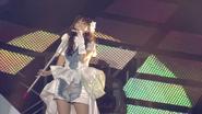Symphogear Live 2013 Fushicho no Flamme Screenshot 4