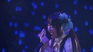 Symphogear Live 2016 Sora e… Screenshot 4