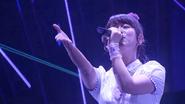 Symphogear Live 2016 Waikyō Shénshòujìng Screenshot 6
