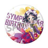 Symphogear Birthday 2019 Miku 4