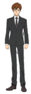 Shinji G