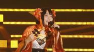 Symphogear Live 2018 Makenai Ai ga Koko ni Aru Screenshot 3