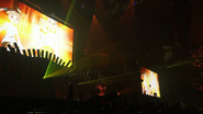 Symphogear Live 2016 Gekisō Gungnir Screenshot 1