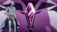Symphogear AXZ Episode 11 11