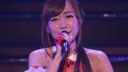 Symphogear Live 2016 Tsunaida Te Dake ga Tsumugu Mono Screenshot 2