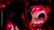 Symphogear GX Episode 8 15