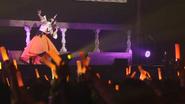 Symphogear Live 2016 Gekisō Gungnir Screenshot 6