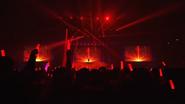 Symphogear Live 2018 Futurism Screenshot 1