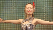 Symphogear Live 2018 Hanasaku Yūki Screenshot 3