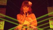 Symphogear Live 2013 Waikyo Senshoujing Screenshot 5