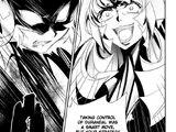 Manga Chapter 15