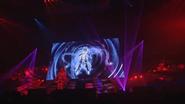 Symphogear Live 2013 Waikyo Senshoujing Screenshot 2