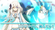 LOST SONG Chapter 2 Trailer Screenshot 4