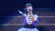 Symphogear Live 2018 Kaban no Kakushigoto Screenshot 7
