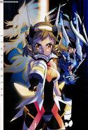Manga Chapter 1 04