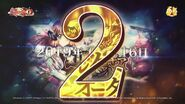 4th Anniversary PV (45)