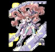 Character maria 02