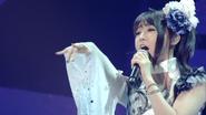 Symphogear Live 2013 Koi no Okehazama Screenshot 4