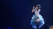 Symphogear Live 2016 Sora e… Screenshot 1