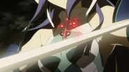 Ame no Habakiri Destruction 03