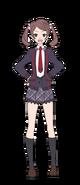 Yumi S1