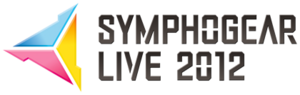 Live 2012.png