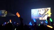 Symphogear Live 2013 Intro Screenshot 5
