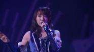 Symphogear Live 2016 Fushichō no Flamme Screenshot 5