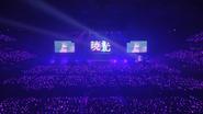 Symphogear Live 2018 Eiai Promise Screenshot 1