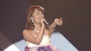 Symphogear Live 2013 Kaban no Kakushigoto Screenshot 4