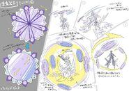 Miku xd concept 8