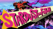 STARDUST∞FOTON