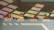 F.I.S. Team Live 2013