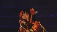 Symphogear Live 2018 Hanasaku Yūki Screenshot 2