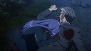 Yatsuhiro shot