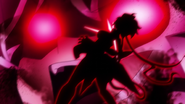 Symphogear GX Episode 10 14