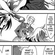 Manga Chapter 1 10 Tsuyama
