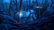 Undersea Dragon's Palace 2