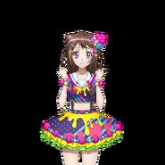 Kasumi 2