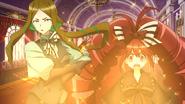 Golden Quartet Screenshot 5