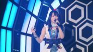 Symphogear Live 2018 Fūgetsu no Shissō Screenshot 3