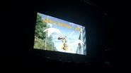 Symphogear Live 2013 GX Announcement Screenshot 3