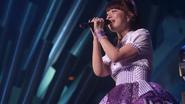 Symphogear Live 2016 Hidamari Memoria Screenshot 6