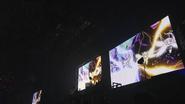Symphogear Live 2016 AXZ XV Announcement Screenshot 8