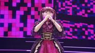 Symphogear Live 2018 Gohōshi… Maid Mode Screenshot 3