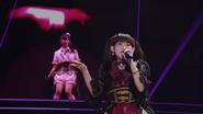 Symphogear Live 2018 Gizagiza Girari☆Full Throttle Screenshot 4