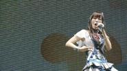 Symphogear Live 2018 Hadaka ni Natte… Natsu Screenshot 7