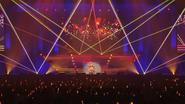 Symphogear Live 2018 Makenai Ai ga Koko ni Aru Screenshot 4